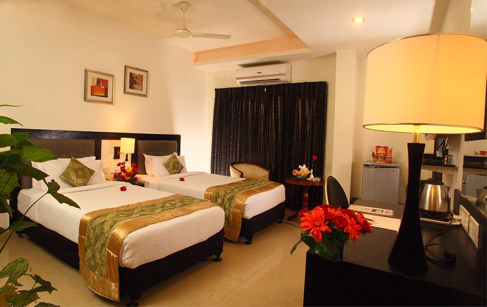 swagath-de-royal-twin-bedroom